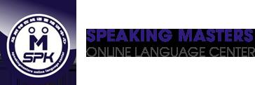 Speaking Masters